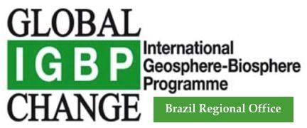 logo_regional.jpg