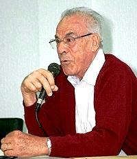 Geraldo Ávila