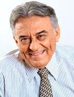 Ricardo Brentani
