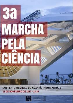 3amarchapelaciencia.jpg