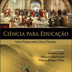 livro_lent_edit.jpg
