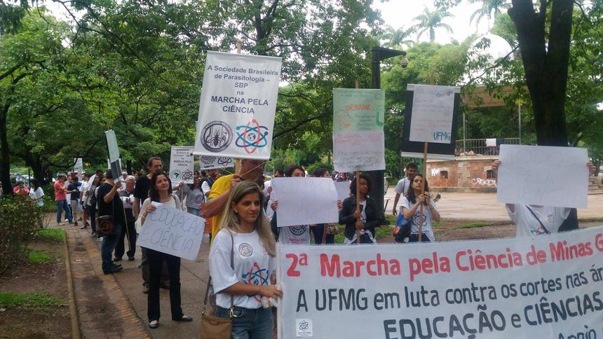 marcha3_bh.jpg