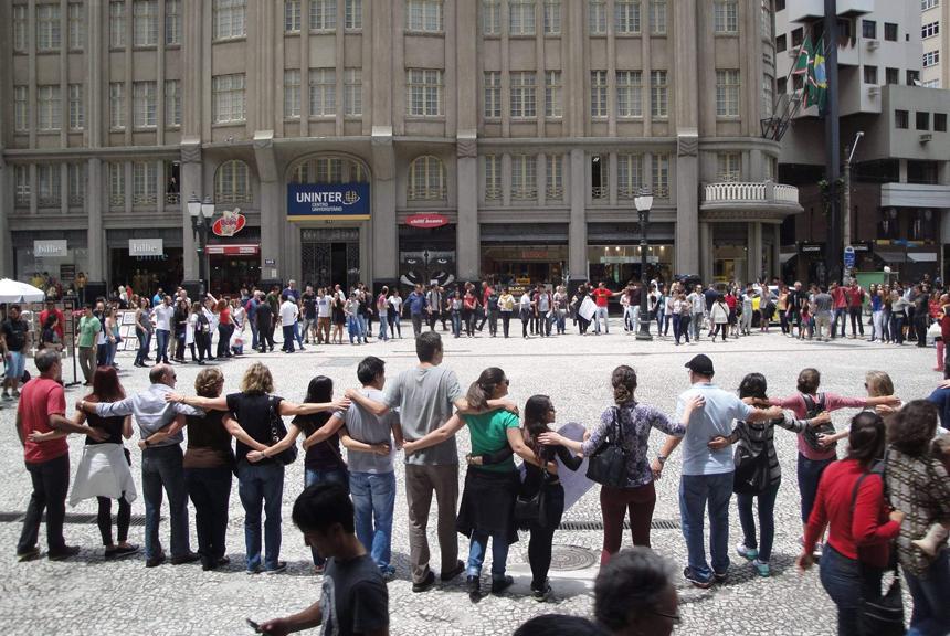 marcha3_curitiba_edit.jpg