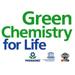 quimica_verde_2_edit.jpg