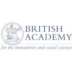 british_academy_edit.jpg