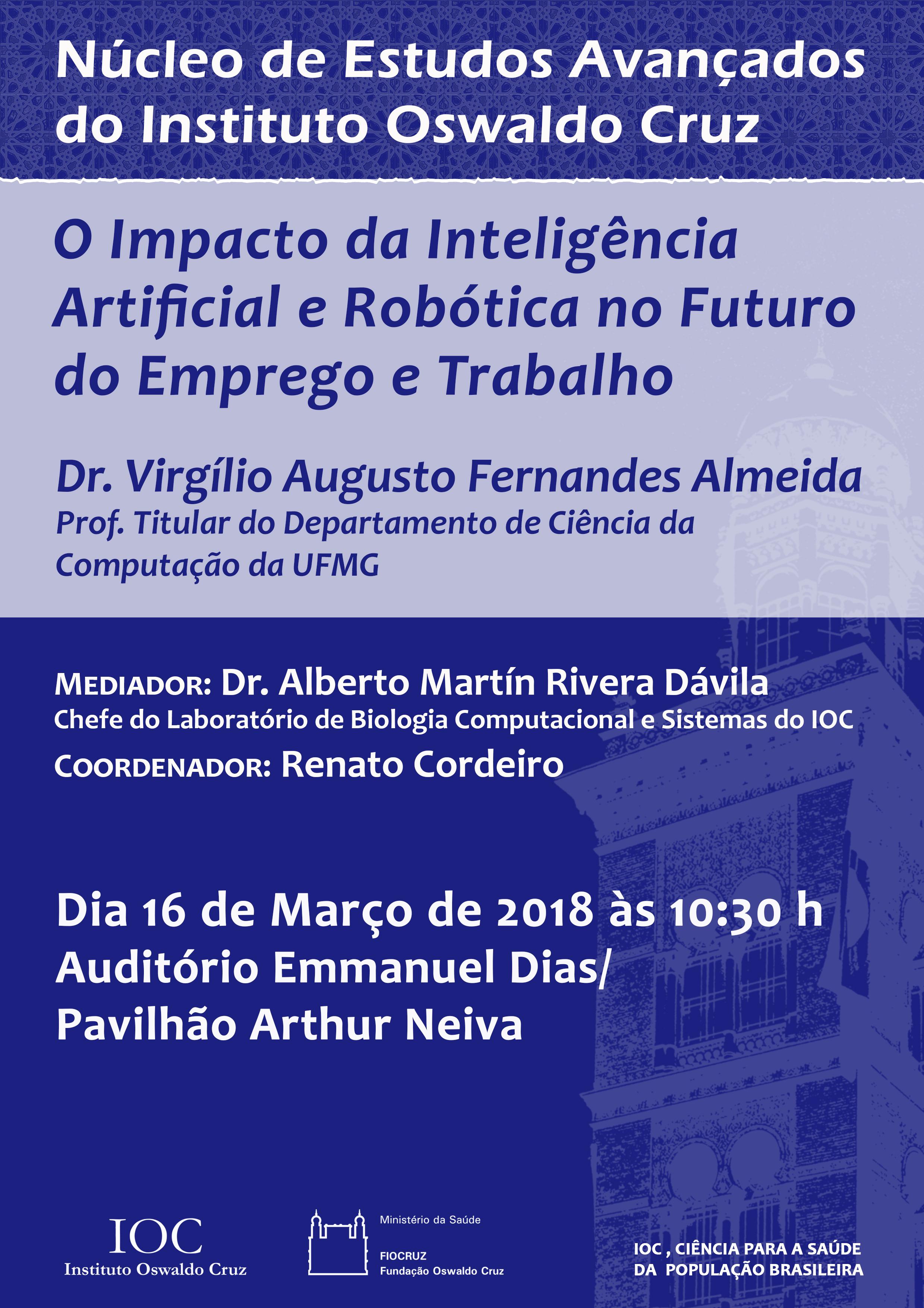 nucleo_estudos_avancados_ioc_inteligencia_artificial_16_marco_2018.jpg