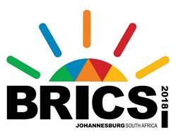 brics_2018_logo.jpg