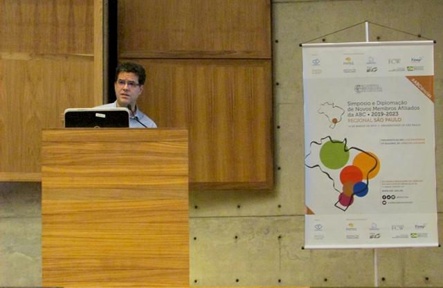 Naercio Menezes Filho (membro titular da ABC)