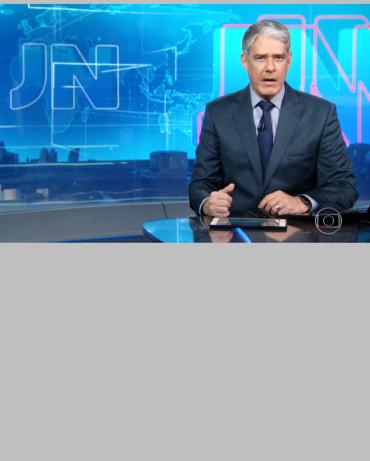 imagem da noticia